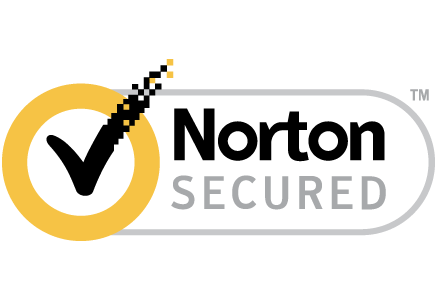 Certificato SSL Norton by Digicert