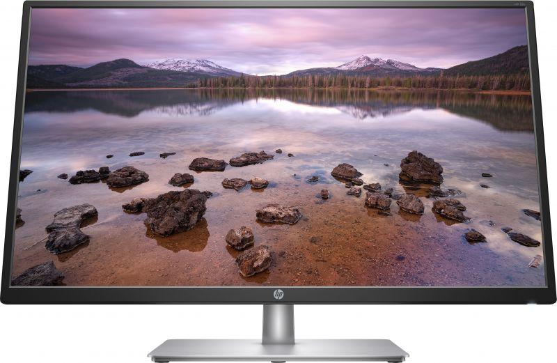 MON 31,5 32S  HDMI DVI VESA 16:9 60HZ 5MS