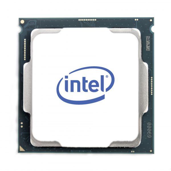 CPU INTEL I7-9700 3,0GHz SKT1151 8CORE 12MB CACHE 8GT/S 14NM 65W CFL