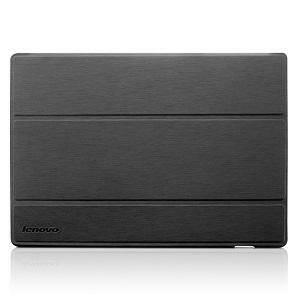 Lenovo cover grigia per tablet 7