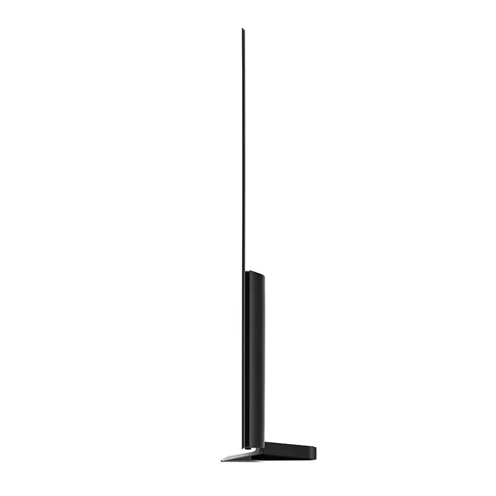 Smart TV LG Full HD 4K OLED da 77 pollici WebOS DVB-T2 Wi-Fi Lan OLED77CX foto 5