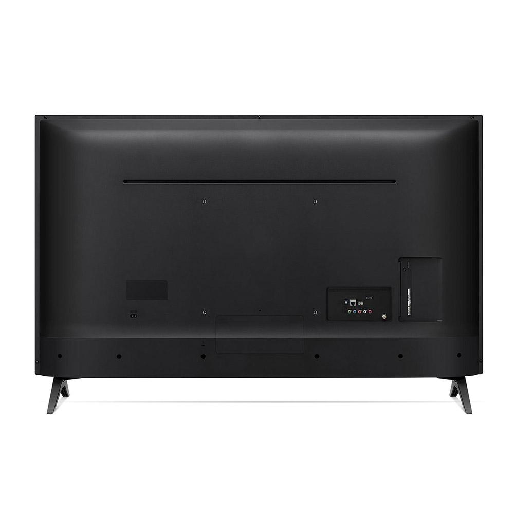 TV Smart LG 4K 60 pollici HDMI Wi-Fi LAN Bluetooth con Miracast WebOS foto 6