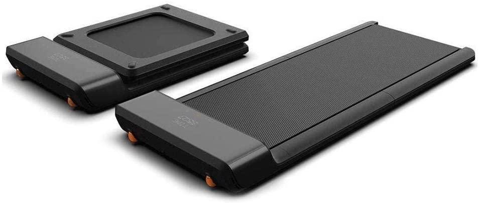 Xiaomi tapis roulant walkingpad a1 pro pieghevole black