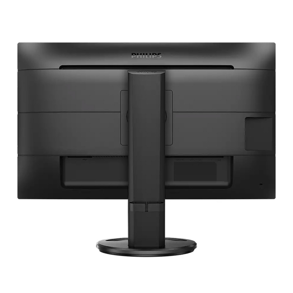 Monitor Philips 273B9 27 pollici FullHD VGA HDMI DisplayPort con USB Type-C 4ms foto 5