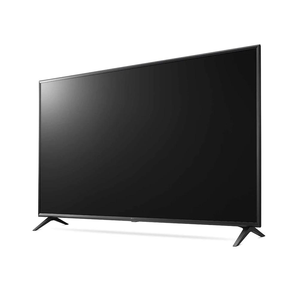 TV Smart LG 4K 65 pollici HDMI Wi-Fi LAN Bluetooth con Miracast WebOS foto 3