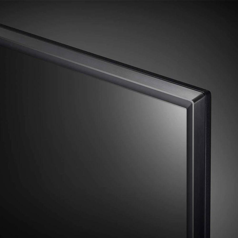 TV Smart LG 4K 65 pollici HDMI Wi-Fi LAN Bluetooth con Miracast WebOS foto 6