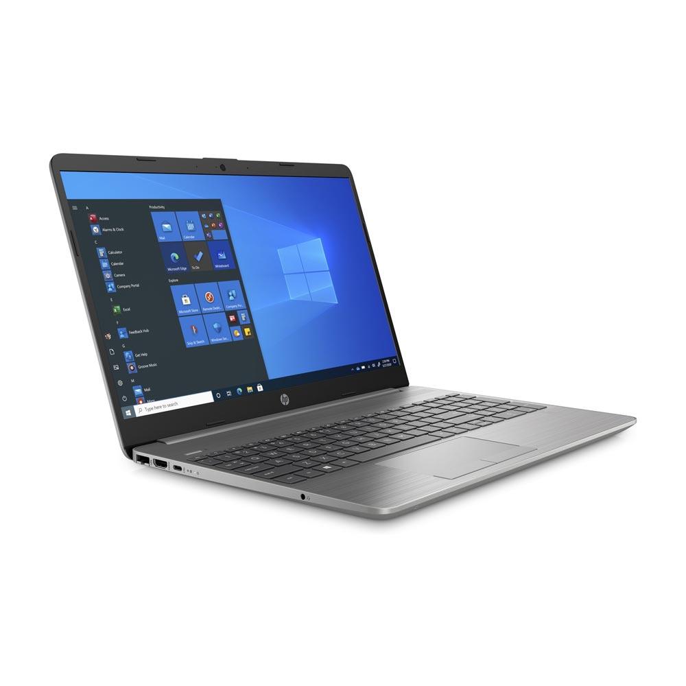 Notebook HP 255 G8 15,6 pollici AMD Ryzen 5 3500U 8gb ram ssd 512gb Win10 Pro foto 3