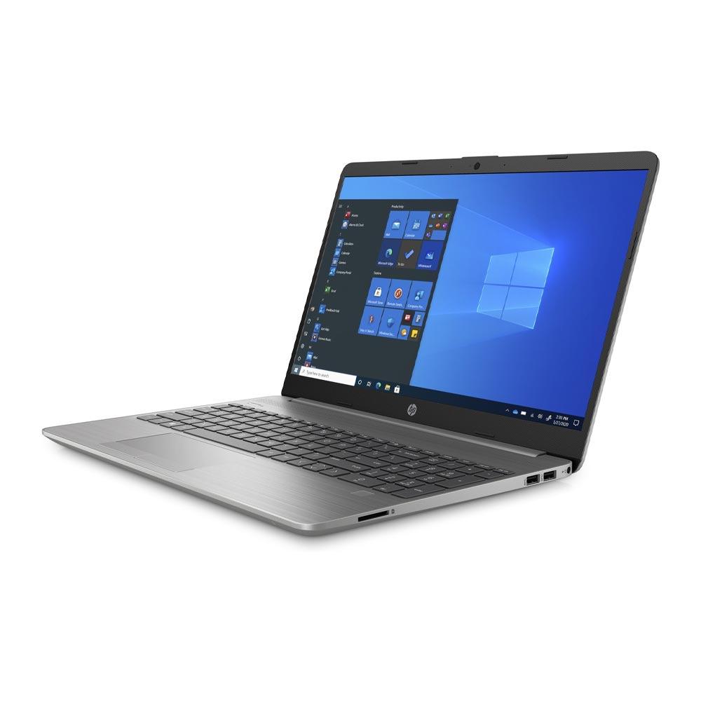 Notebook HP 255 G8 15,6 pollici AMD Ryzen 5 3500U 8gb ram ssd 512gb Win10 Pro foto 4