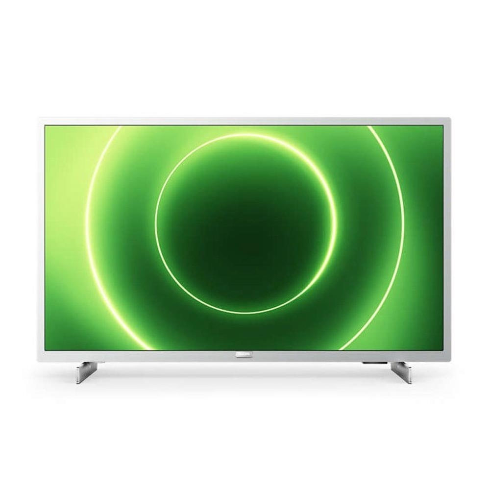 Smarttv philips 6800 series full hd hdr10 supporto vesa