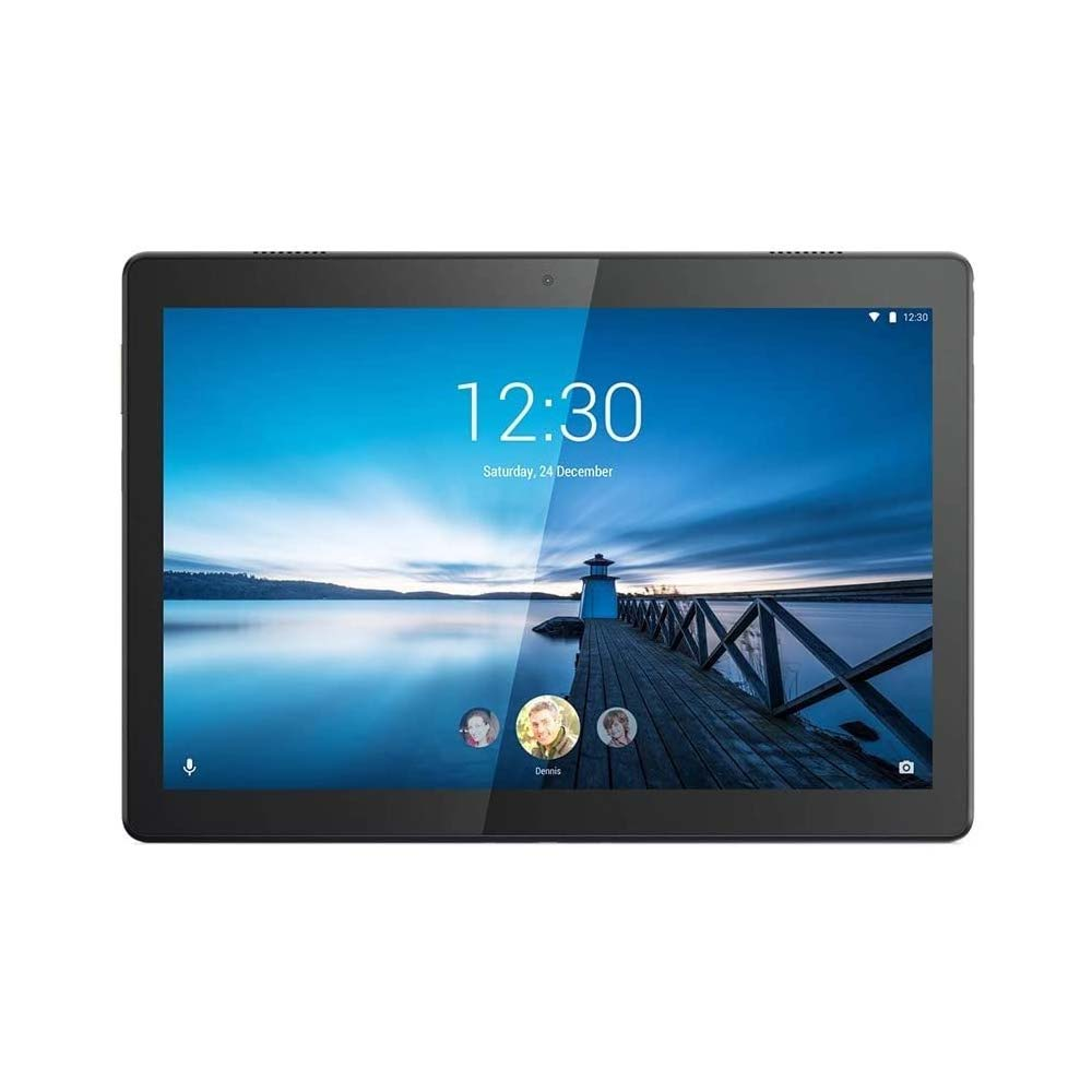 Lenovo TAB M10 3gb ram 32gb memoria interna 10,1 pollici Wi-Fi TB-X505F foto 2