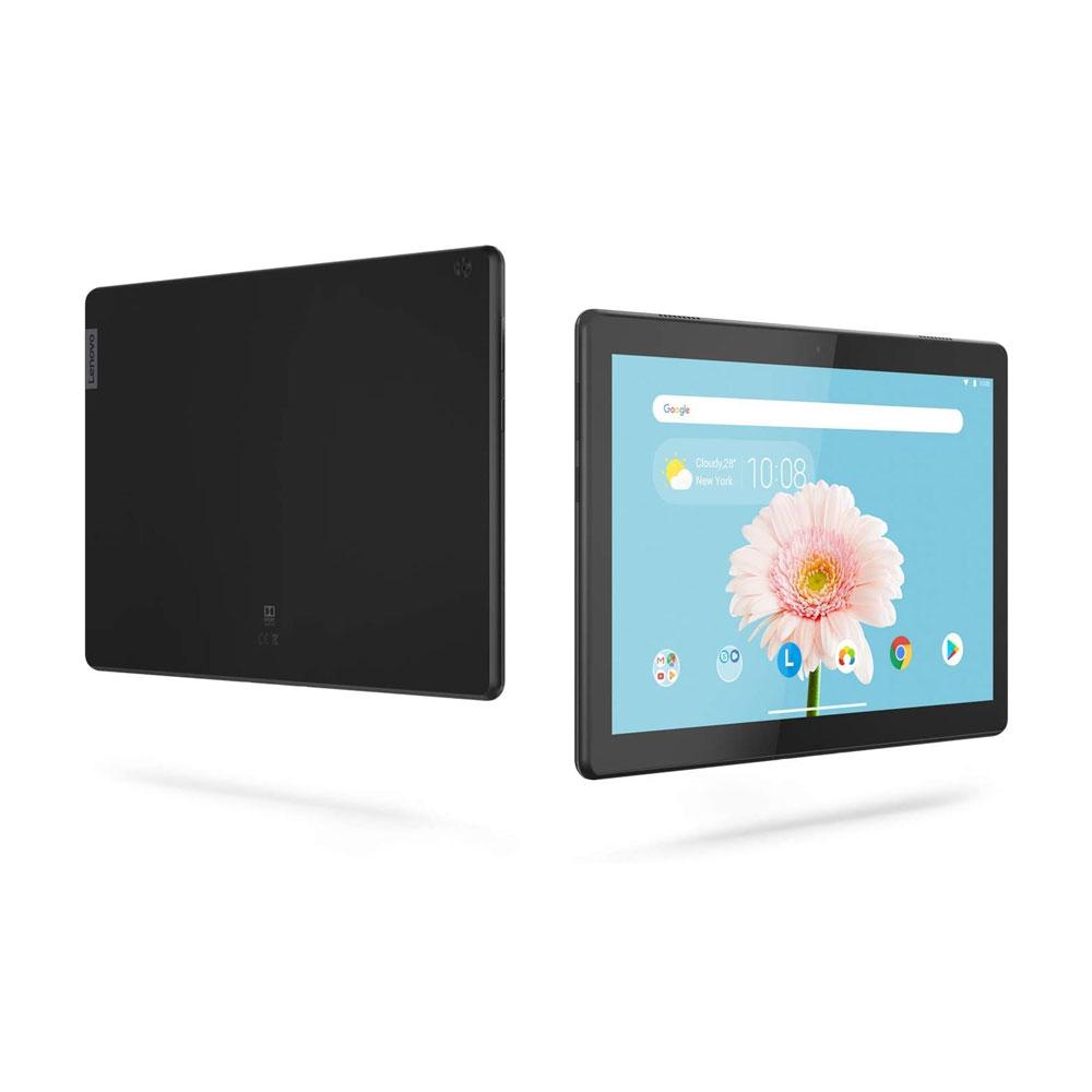 Lenovo TAB M10 3gb ram 32gb memoria interna 10,1 pollici Wi-Fi TB-X505F foto 4