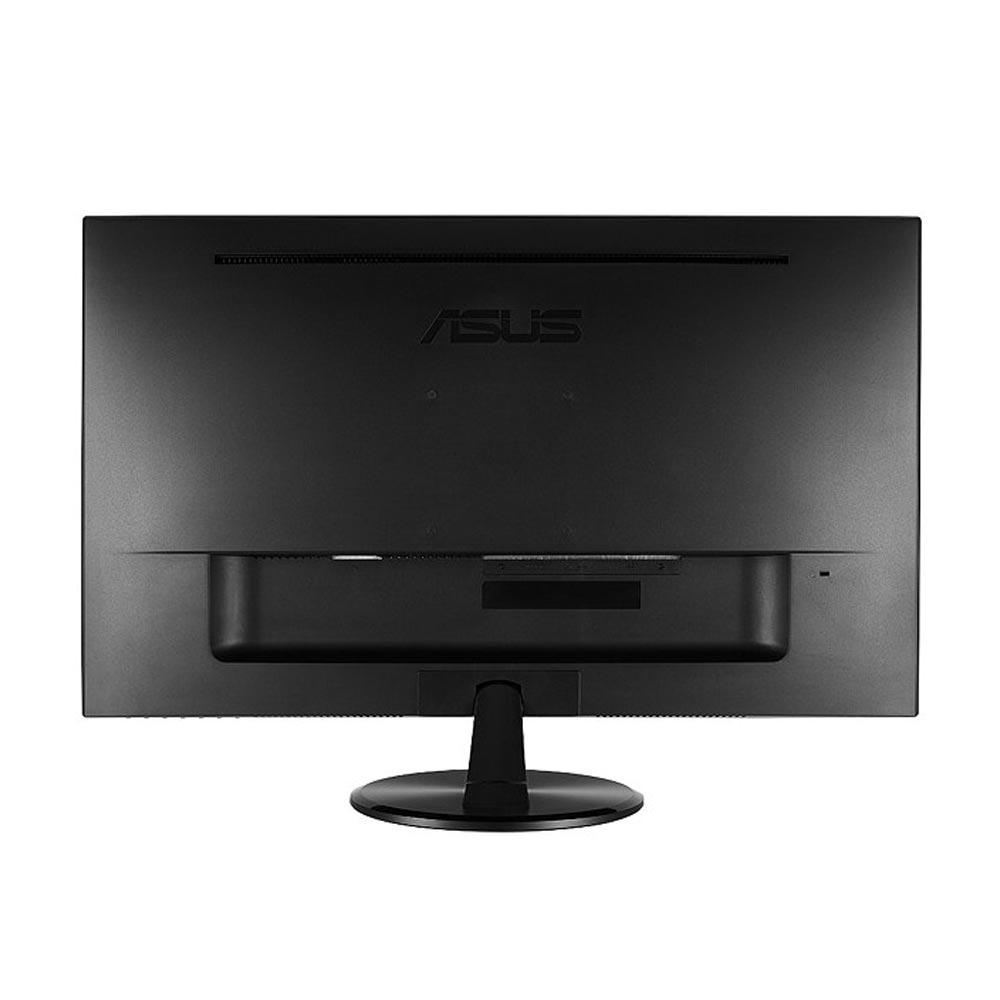 Monitor Asus 21,5 pollici FullHD con pannello LCD connettore VGA 5ms VP228DE  foto 5