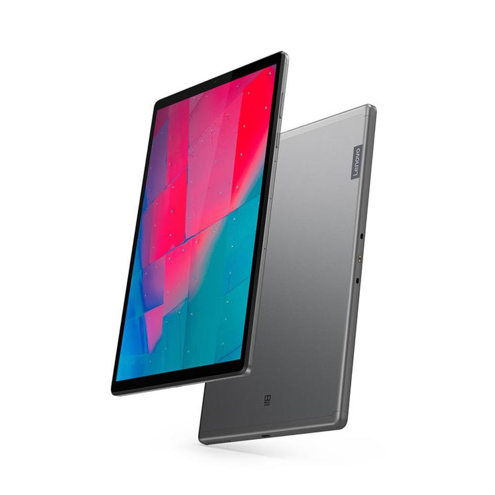 Tablet Lenovo TAB M10 4G 3gb ram 64gb memoria interna 10,1 pollici Wi-Fi GPS foto 3