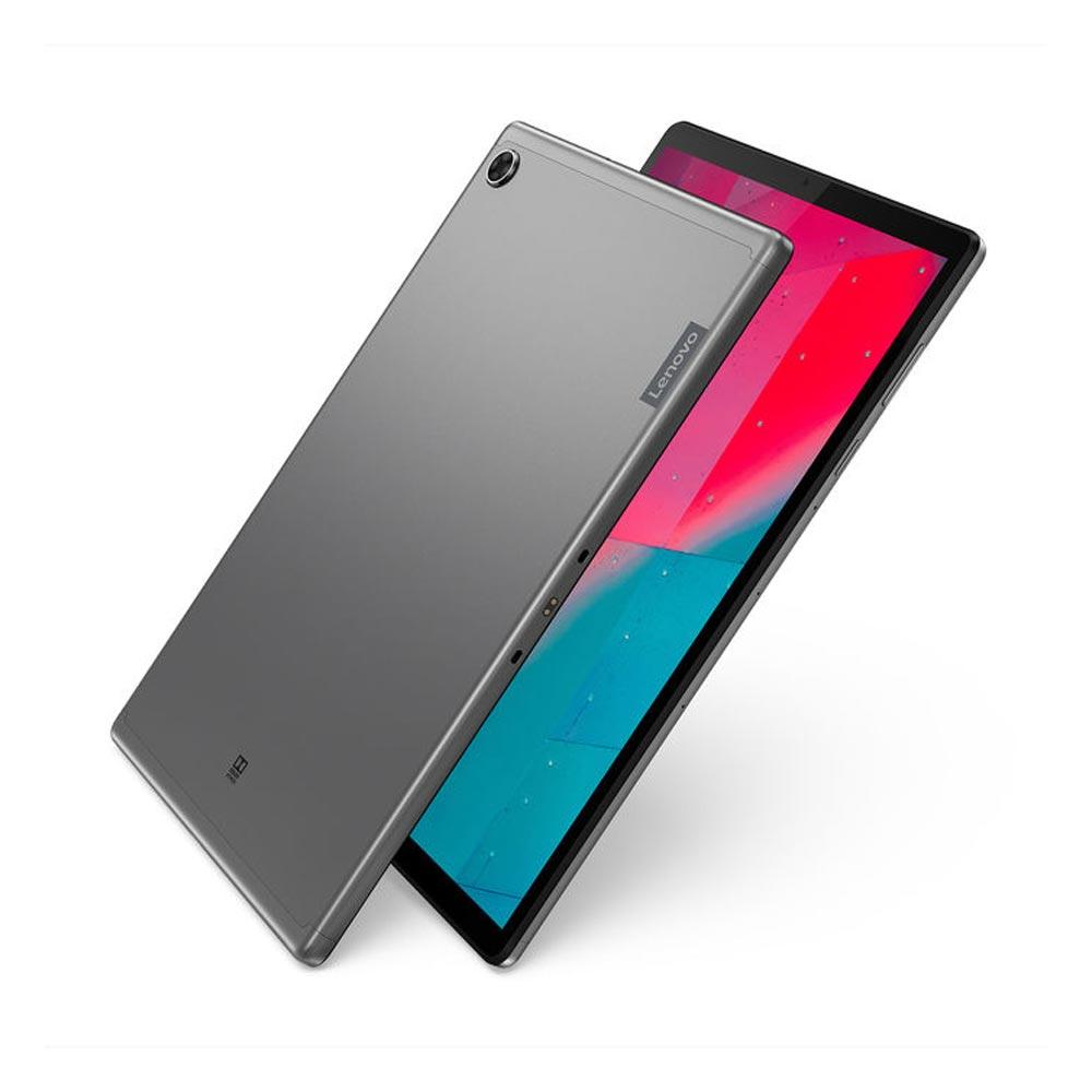 Tablet Lenovo TAB M10 4G 3gb ram 64gb memoria interna 10,1 pollici Wi-Fi GPS foto 4