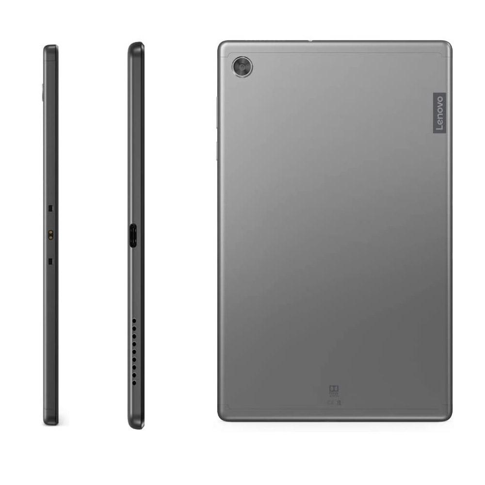 Tablet Lenovo TAB M10 4G 3gb ram 64gb memoria interna 10,1 pollici Wi-Fi GPS foto 6