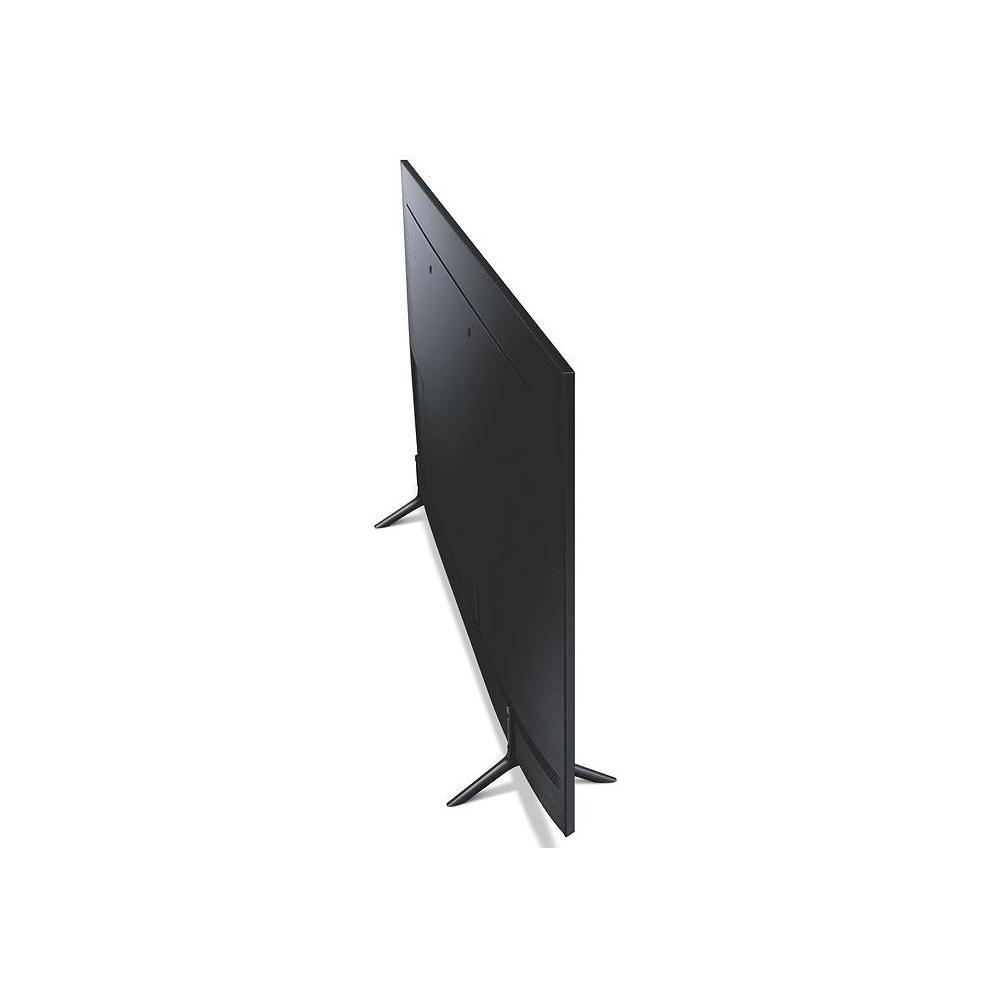 TV Smart Samsung Processore Quantum 4K 65 pollici con tecnologia QLED QE65Q60RAT foto 5