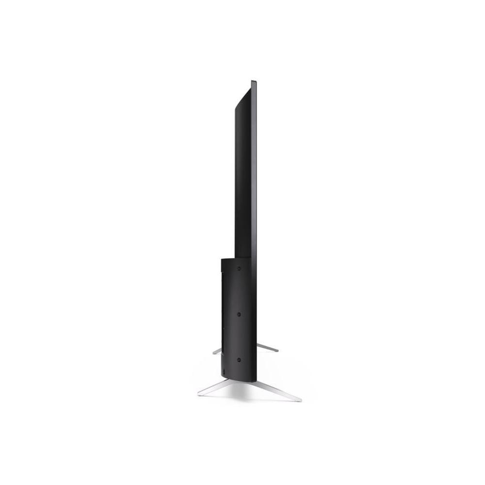 SmartTV Sharp Aquos 50BN3EA 4K da 50 pollici AndroidTV 9 DVB-T2 Wi-Fi Lan foto 5