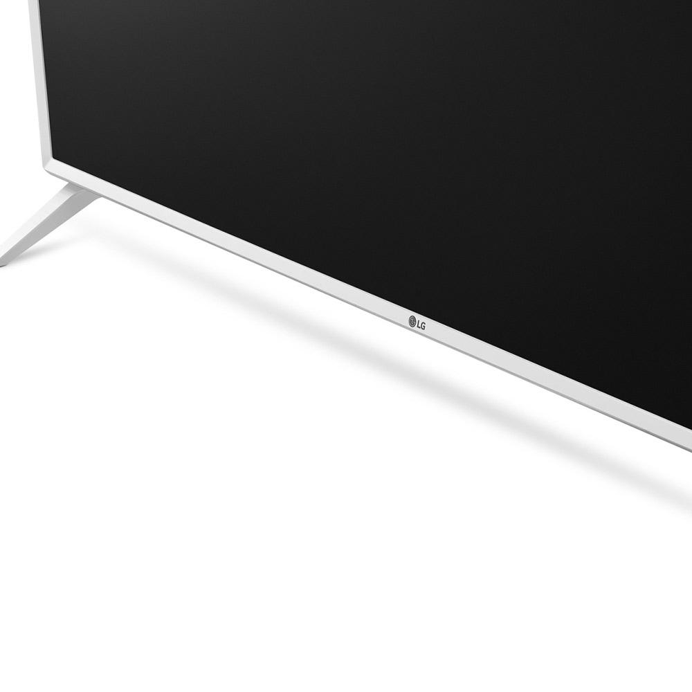 TV Smart LG da 49 pollici Ultra HD 4K DVB-T2 WebOS Wi-Fi LAN 49UN73903LE  foto 4