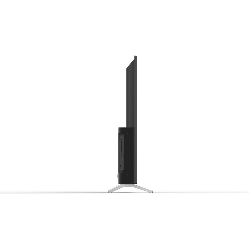 TV Smart Sharp Aquos HD 32 pollici AndroidTV 9.0 chromecast integrato 32BI4E foto 4