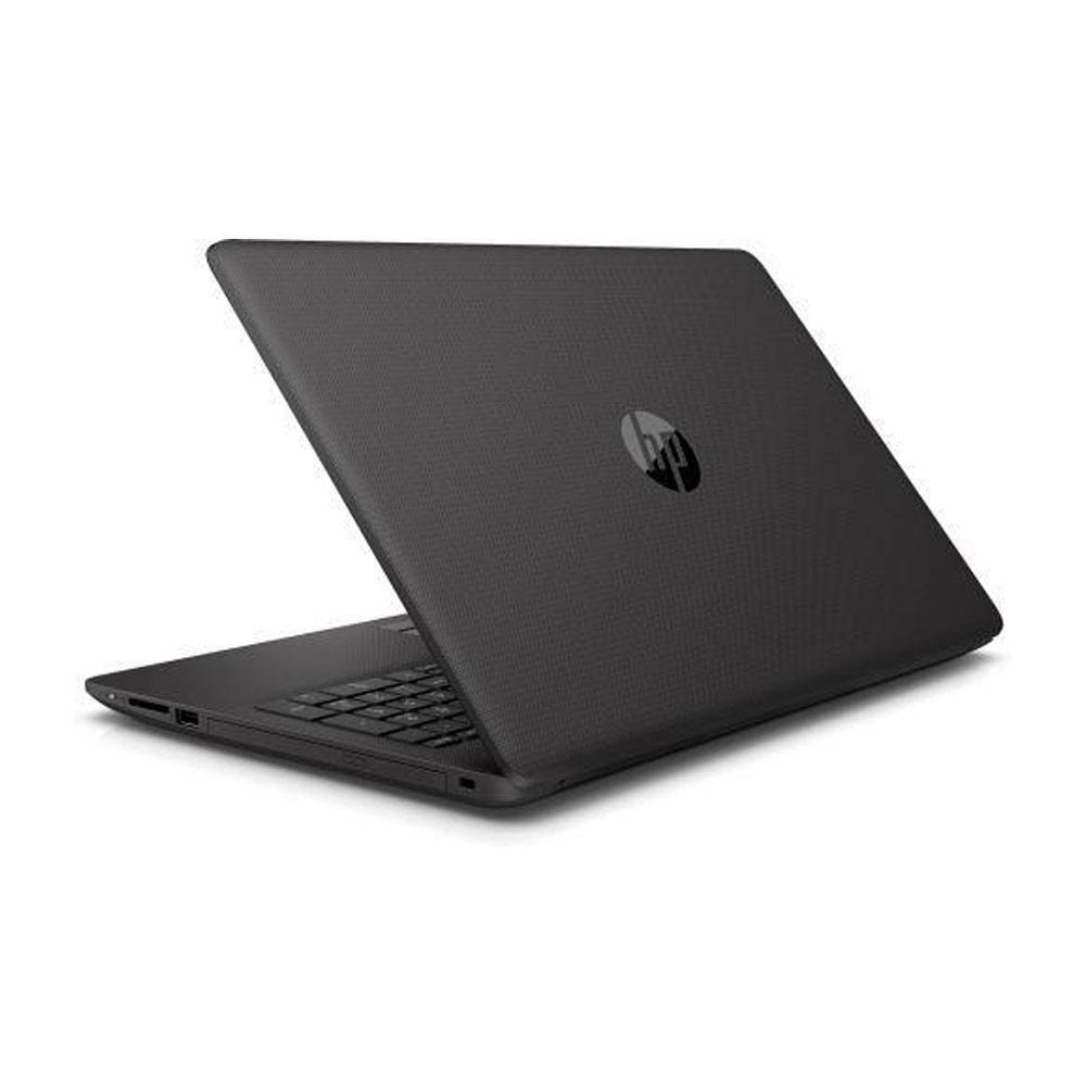 Notebook HP 1L3F4EA 250 G7 Intel core i3-1005G1 8gb ram ssd 240 gb foto 4