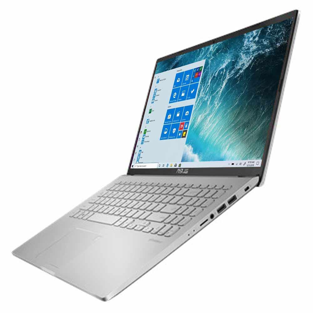 Notebook portatile Asus X509JA-EJ027T 15,6 Intel i3 8GB RAM SSD 256GB Windows 10 foto 4