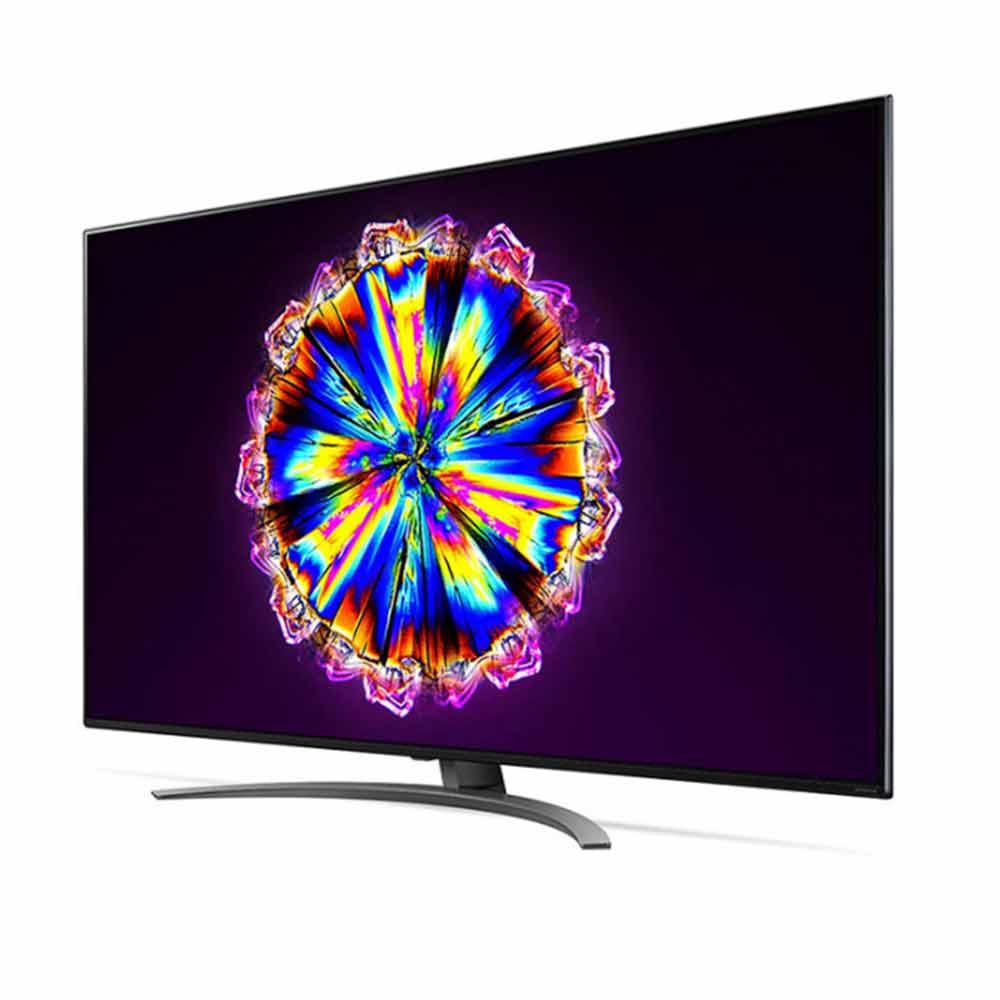 Smart TV LG Nanocell 50pollici 4K UHD Wi-Fi LAN DVB-T2 50NANO793 foto 3