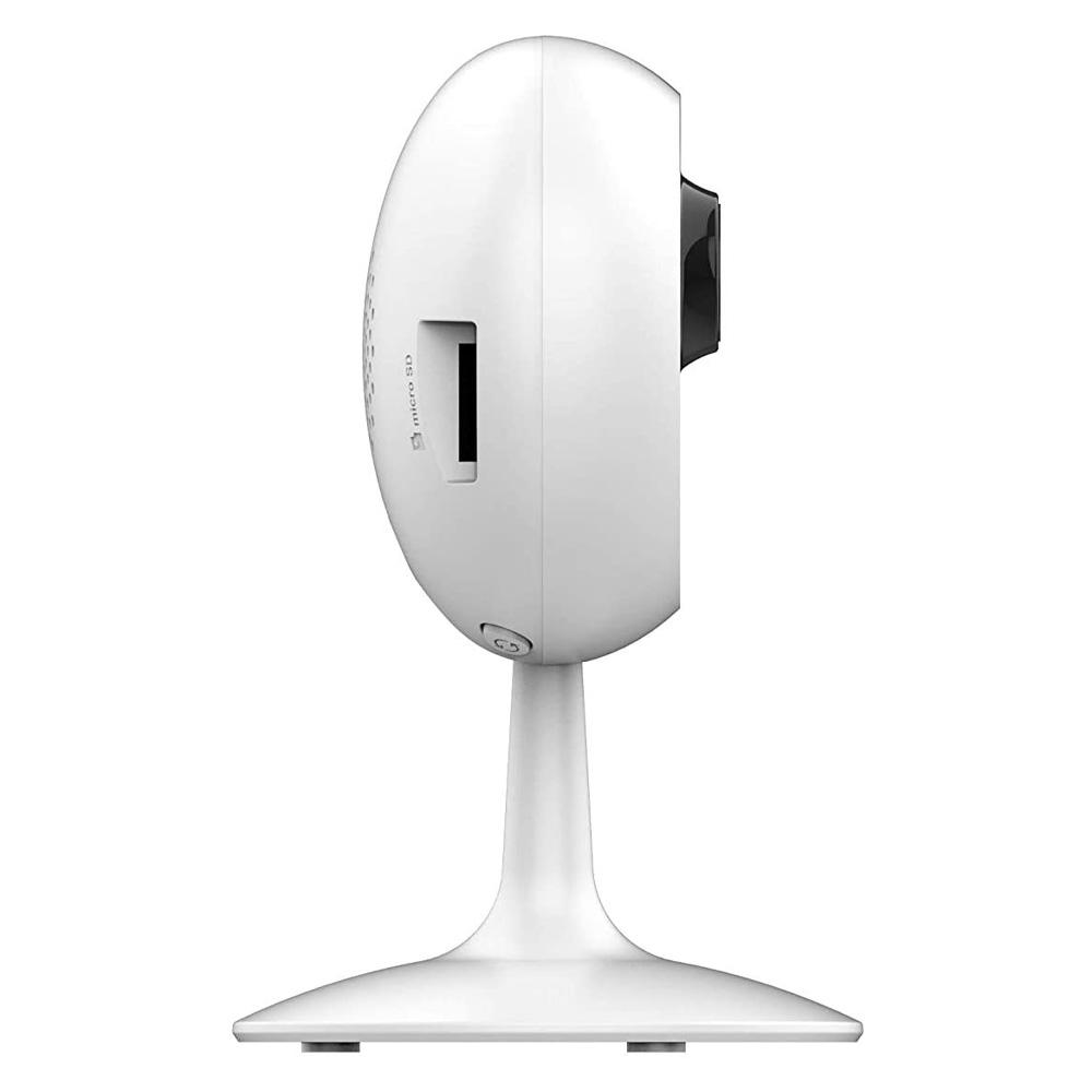 Telecamera wifi interno Ezviz C1C senza fili HD 720p con audio bidirezionale foto 4
