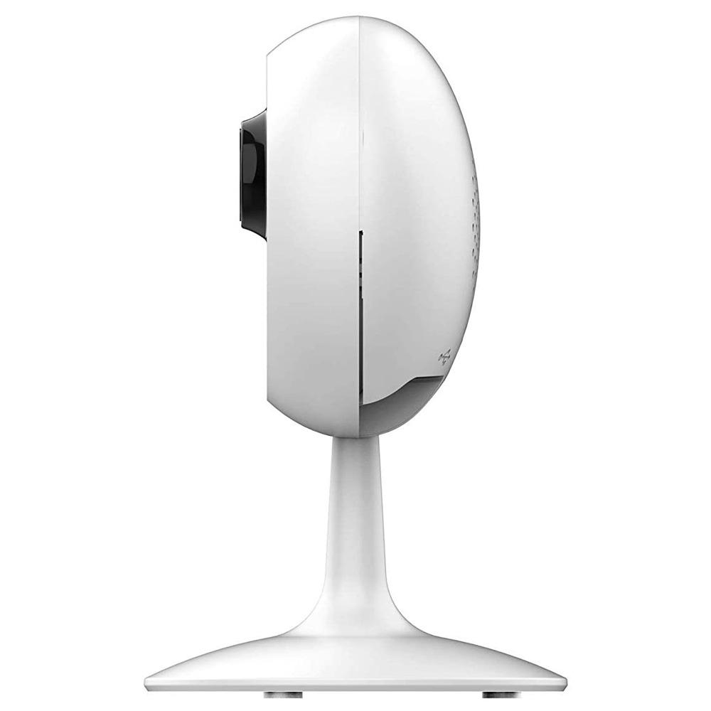 Telecamera wifi interno Ezviz C1C senza fili HD 720p con audio bidirezionale foto 5