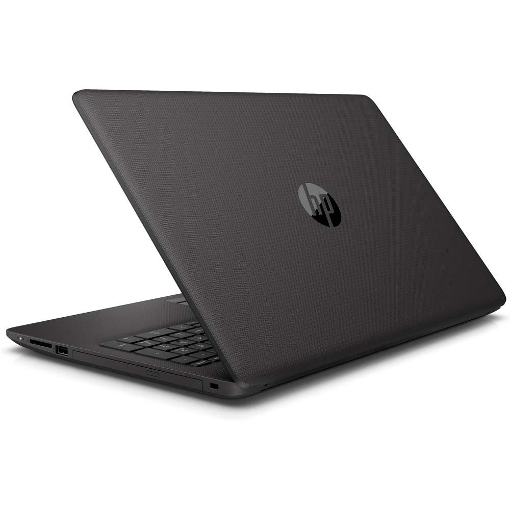 Notebook portatile HP 255 G7 15.6 CPU Amd A4 Windows 10 licenziato 4GB DDR4 foto 4
