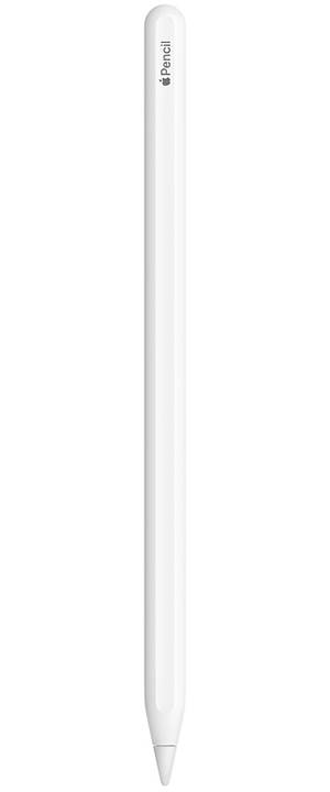 Apple pencil for ipad pro (2nd generation)