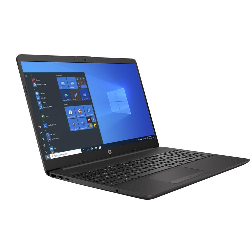 Notebook HP 255 G8 15,6 AMD 3020e 4GB RAM SSD 256GB Windows 10 PRO 2W1D4EA  foto 3