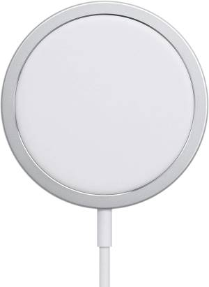 Apple alimentatore magsafe mhxh3zm/a.