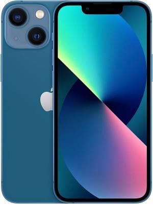 Apple iphone 13 mini 128gb 5.4 blue eu mlk43zd/a