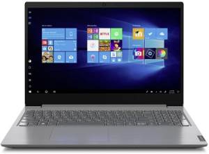 Lenovo essential v15-iil 82c500jtix 15.6 i3-1005g1 4/256gb/w10pro