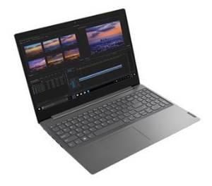 Lenovo Essential V15-IML 82NB001AIX 15.6 i3-10110U 4GB/256GB/FreeDOS foto 2