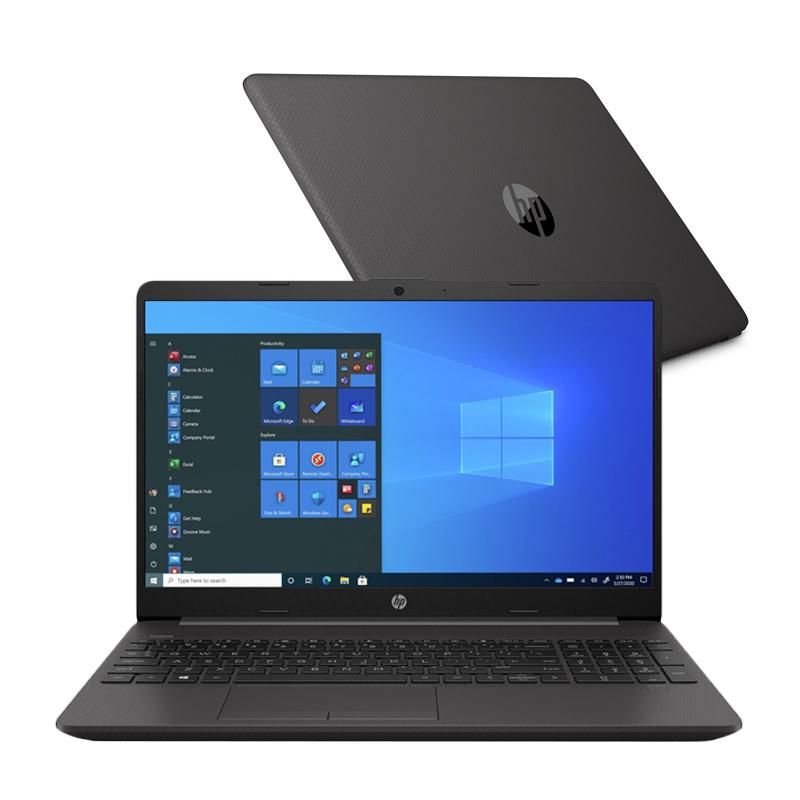 NOTEBOOK HP 2W1D9EA 255 G8 - AMD 3050U 8GB SSD-256GB NO-DVD 15.6