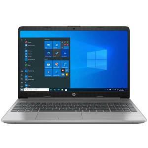 HP Notebook 250 G8 2E9H0EA 15.6