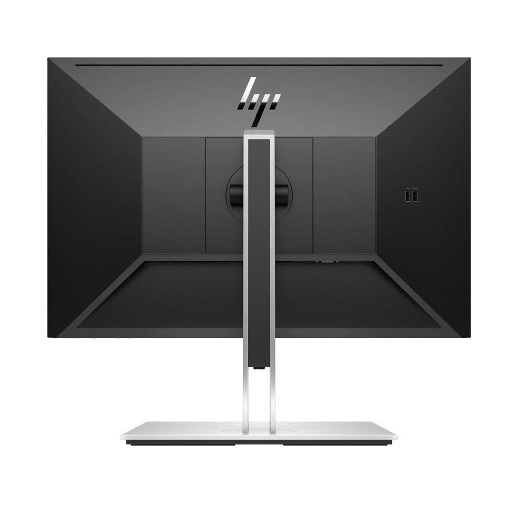 Monitor hp E24I G4 da 24 pollici Wuxga FullHD VGA HDMI 5ms con uscita audio foto 4