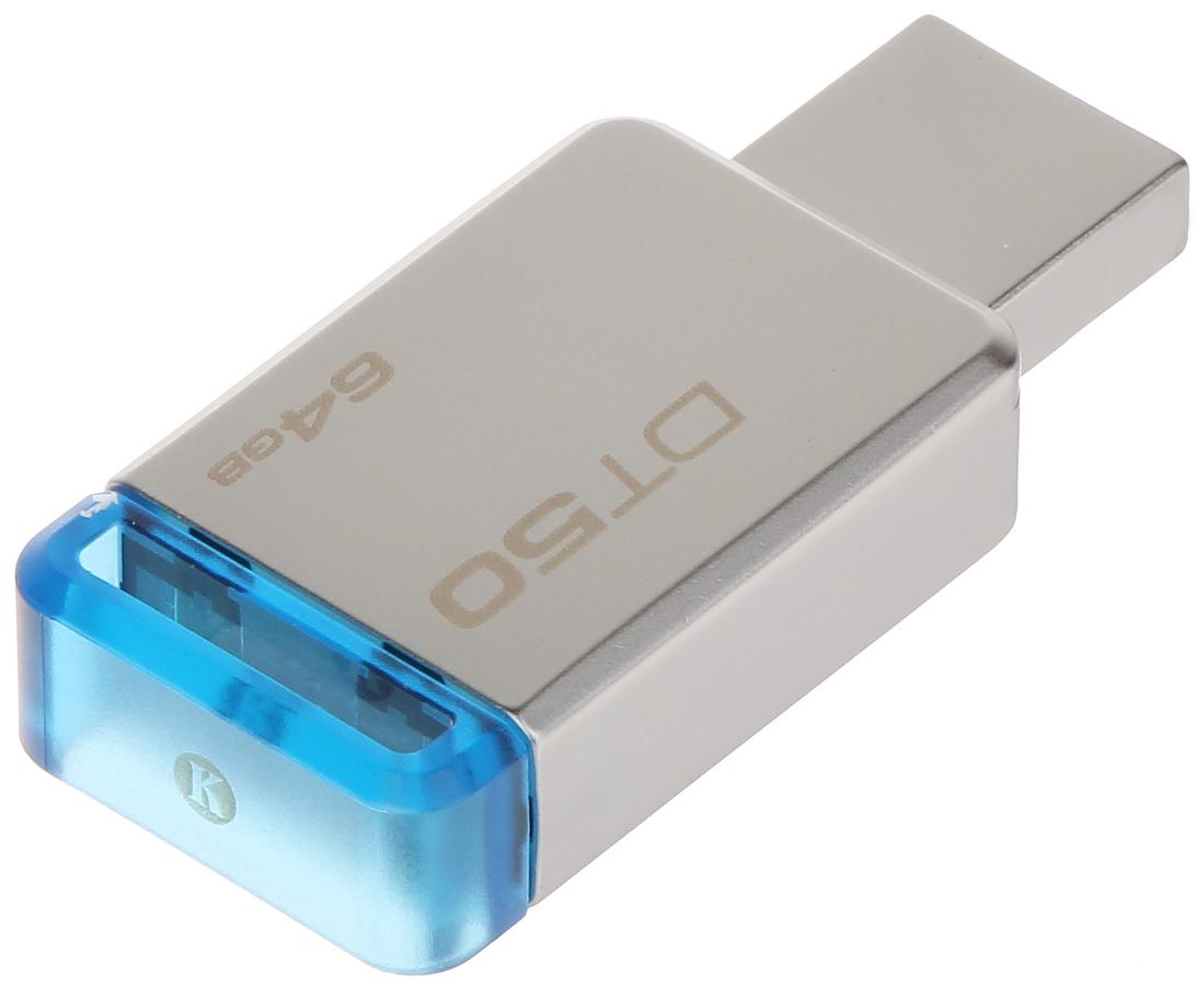 PENDRIVE 64GB USB 3.0 foto 2