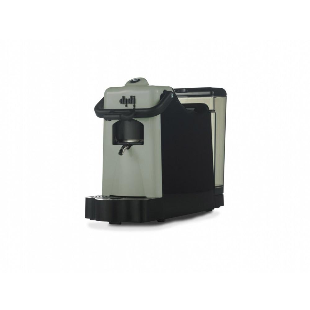 Macchina elettrica da caffe' didiesse borbone con 30 cialde ese 44 mm in omaggio