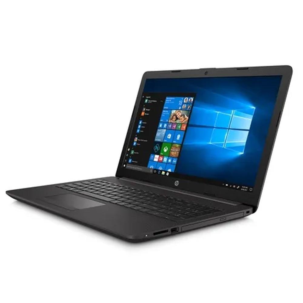 Notebook HP 255 G7 15,6 AMD Athlon 3020e 8gb ram ssd 256gb windows 10 203A3EA foto 3