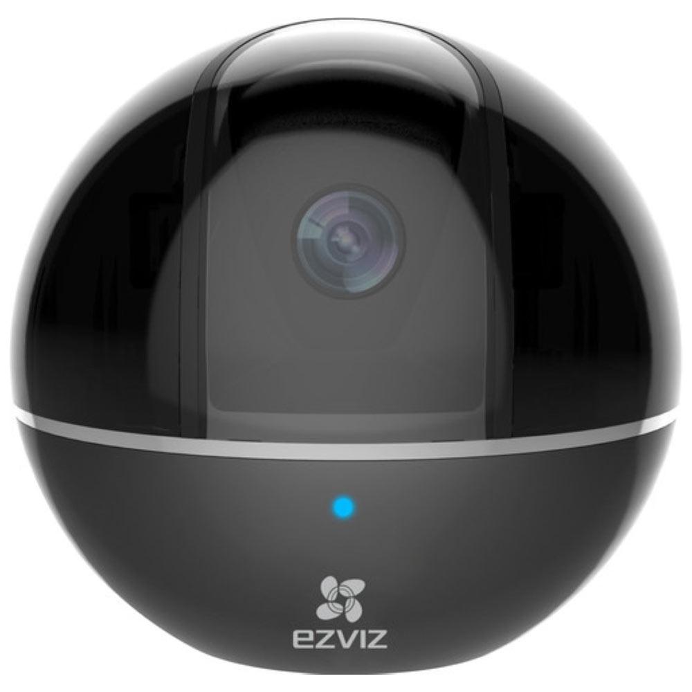 Telecamera di sorveglianza ezviz c6t wireless ir infrarossi 10 metri fullhd