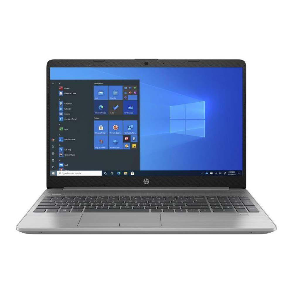 Notebook HP 250 G8 15,6 Intel i7-1065G7 8GB RAM SSD 256GB WIndows 10 Home foto 2