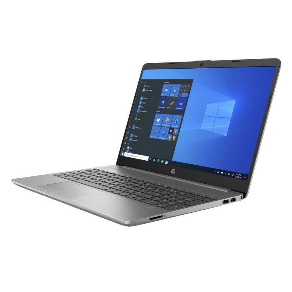 Notebook HP 250 G8 15,6 Intel i7-1065G7 8GB RAM SSD 256GB WIndows 10 Home foto 3