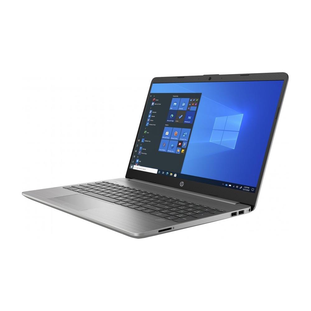 Notebook HP 255 G8 15,6 AMD Ryzen 5 3500U 8GB RAM SSD 256GB WIndows 10 PRO foto 3