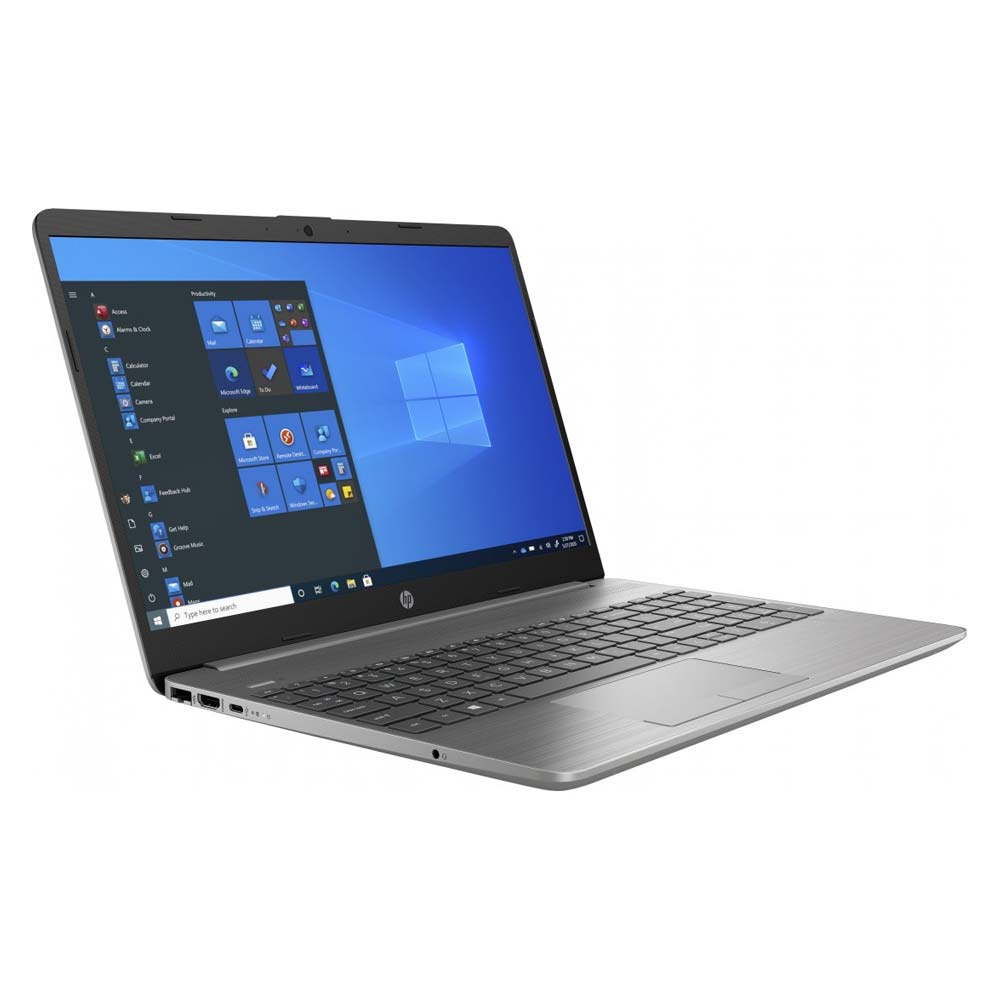 Notebook HP 255 G8 15,6 AMD Ryzen 5 3500U 8GB RAM SSD 256GB WIndows 10 PRO foto 4