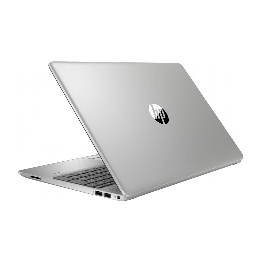 Notebook HP 255 G8 15,6 AMD Ryzen 5 3500U 8GB RAM SSD 256GB WIndows 10 PRO foto 5