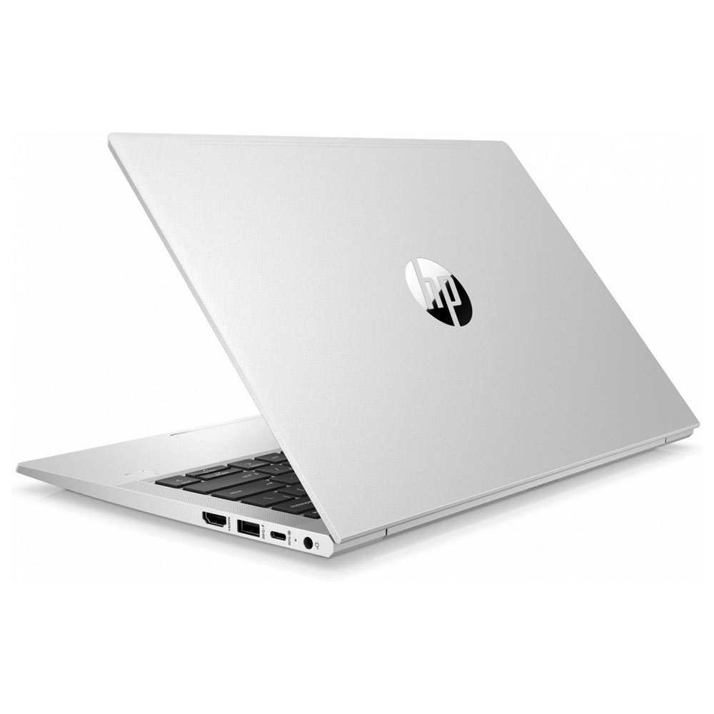 Notebook HP Probook 14 pollici AMD Ryzen 5 4500U 8gb ram ssd 256gb Win10 Pro foto 5