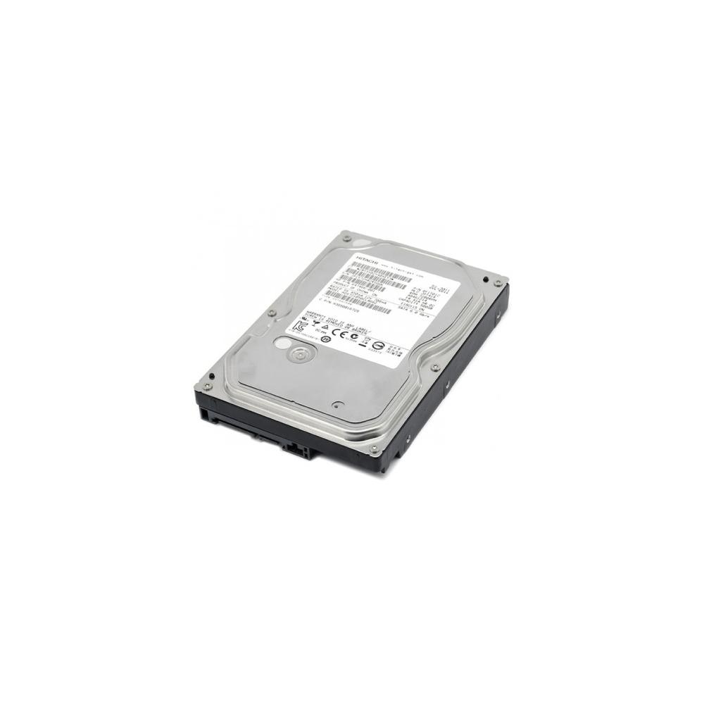 Hard Disk Interno da 3.5 pollici sata 7200 rpm per desktop fisso o dvr TESTED foto 3