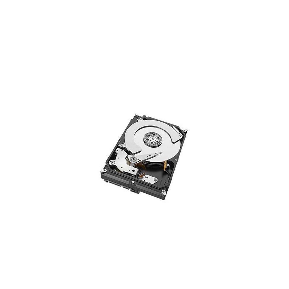 Hard Disk Interno da 3.5 pollici sata 7200 rpm per desktop fisso o dvr TESTED foto 4